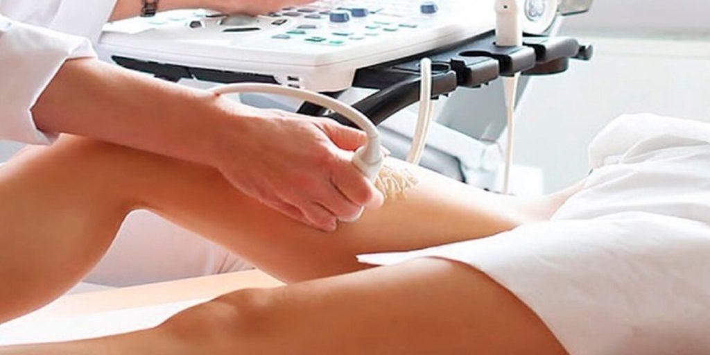 ultrassom com doppler clínica em campinas