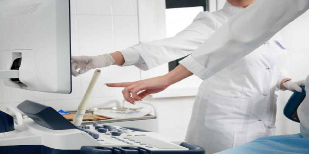 exame de ultrassom com doppler clínica campinas